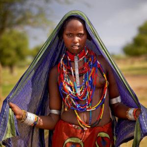 About Ethiopia | Native Ethiopia Tours